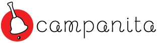 Editorial-Campana