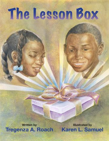 The Lesson Box