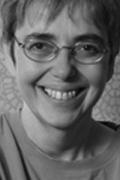 Yolanda Fundora