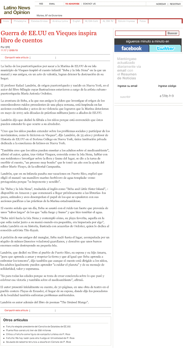 Membres rencontres francophones net configuration edition profil