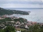 Charlotte Amalie, St Thomas, U.S. Virgin Islands