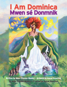 I_Am_Dominica_Cover-web