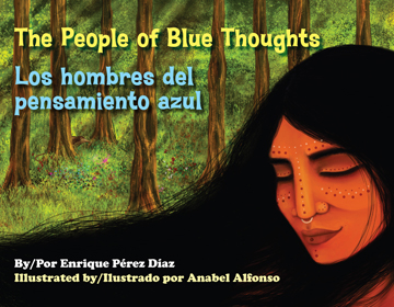 pensamiento_azul-cubierta-web