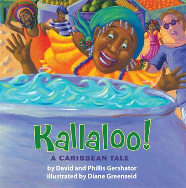 Kallaloo_Cover-72