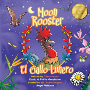 Moon_Rooster-Cover-web