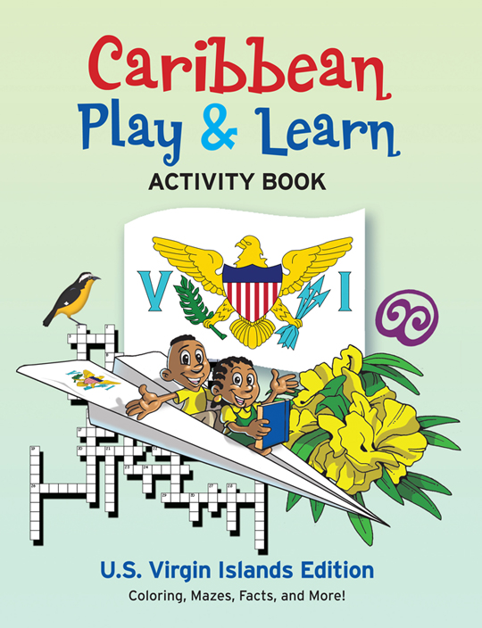 Cover-Activity_Book
