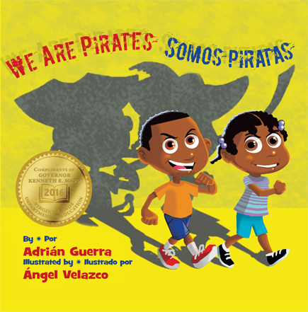We_Are_Pirates_Cover-72
