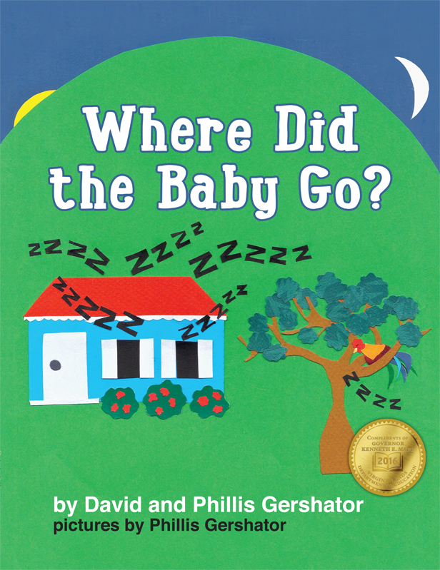 Where_Baby_Go-Cover-72