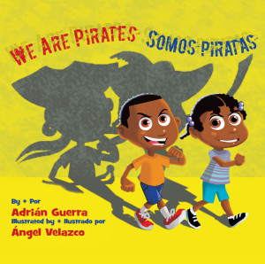 WeArePirates_Cover-web