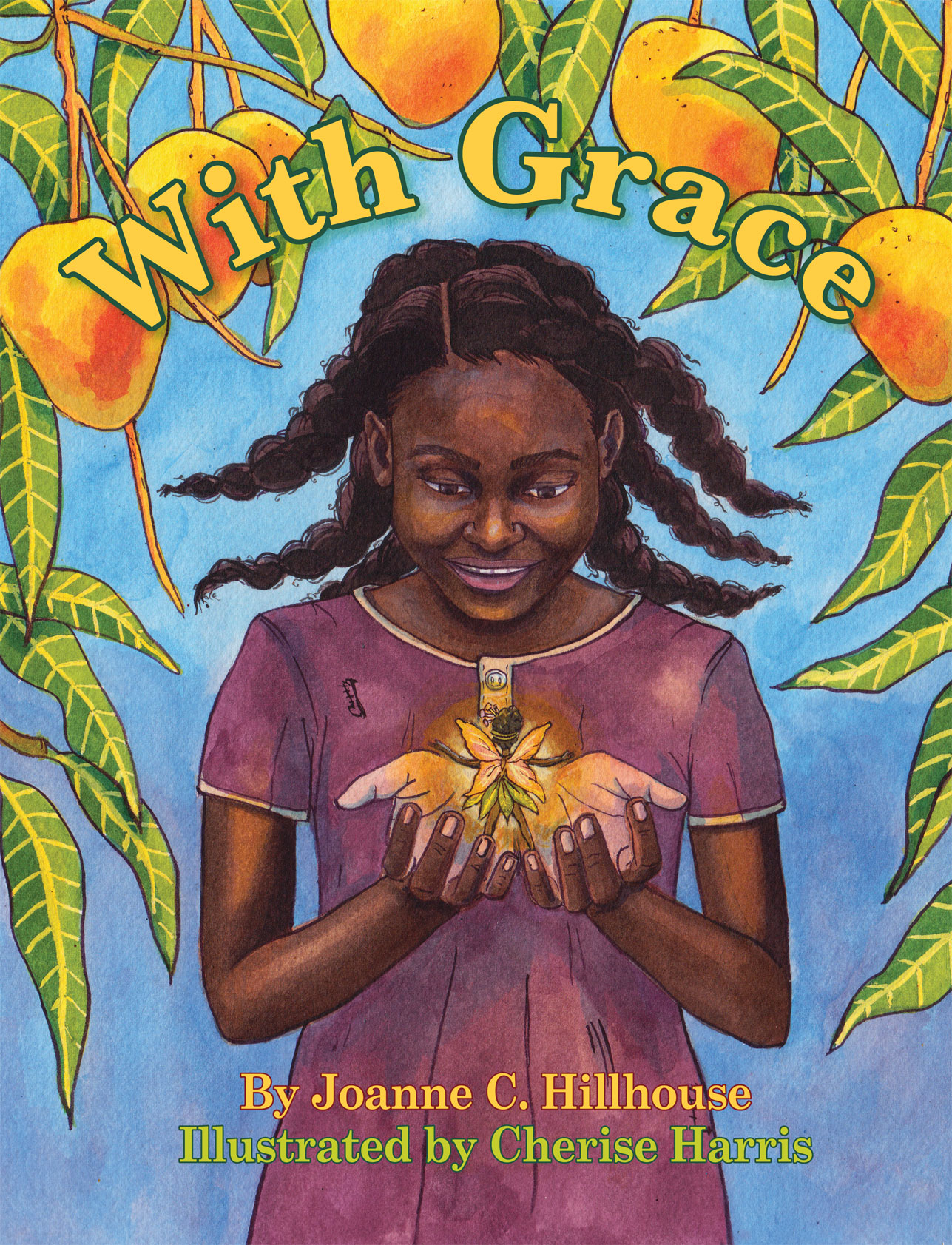 WithGrace_Cover-web